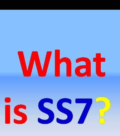 strong> SS7 hack attacks </strong> ? | weBlogIt